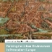 Boekomslag Policing the Urban Environment in Premodern Europe